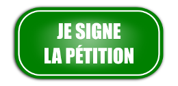 bouton-petition-260