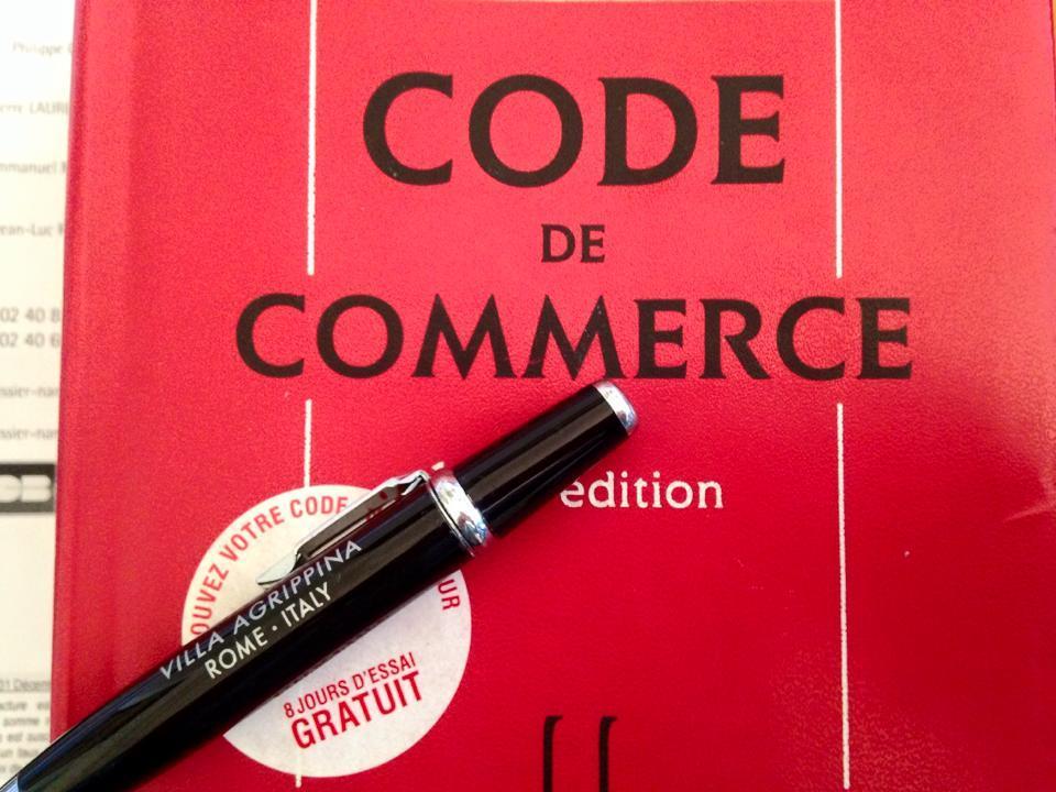 ob_1432b4_code-de-commerce